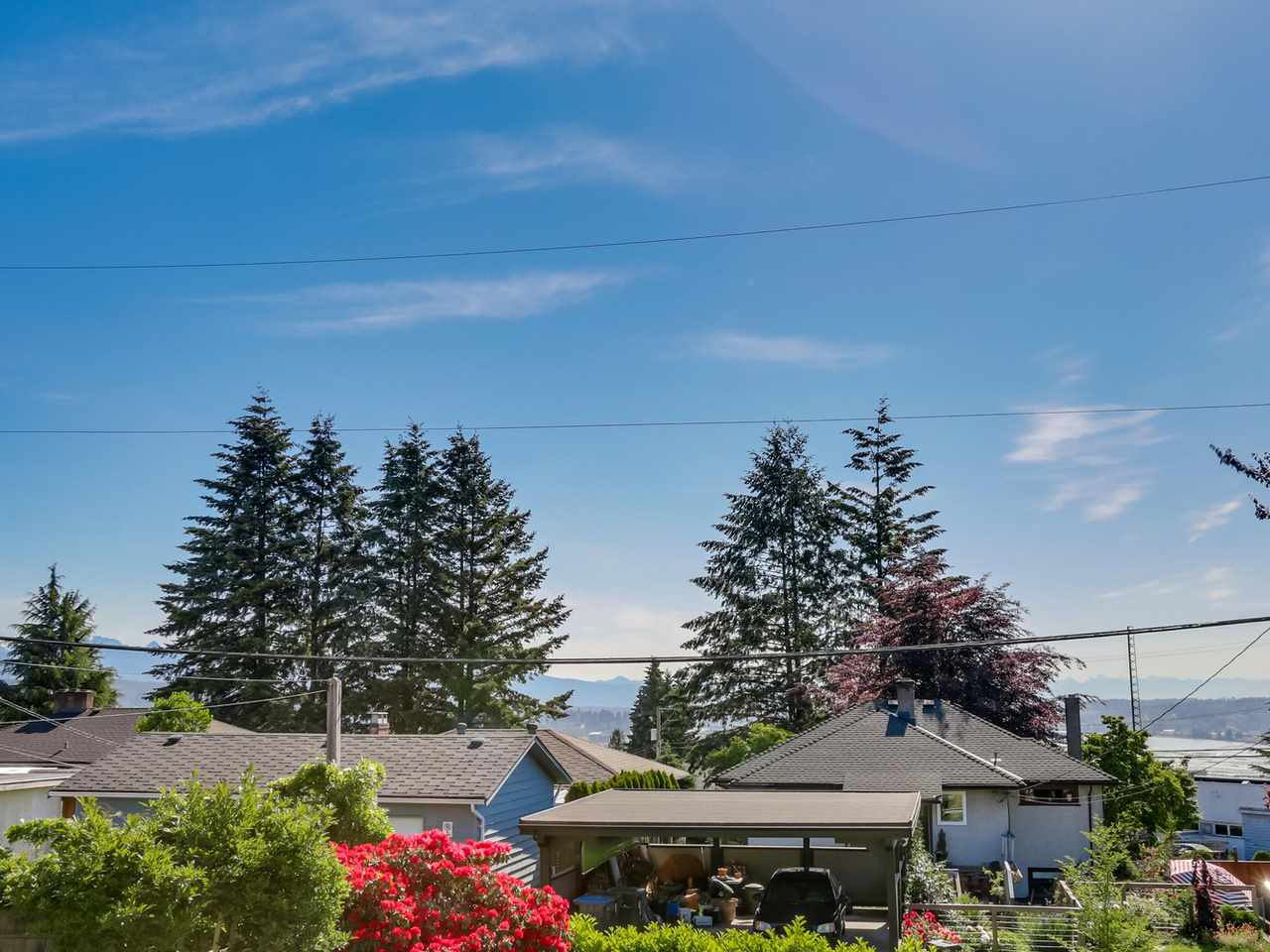 Photo 8: Photos: 824 CHESTNUT Street in New Westminster: The Heights NW House for sale : MLS®# R2068160