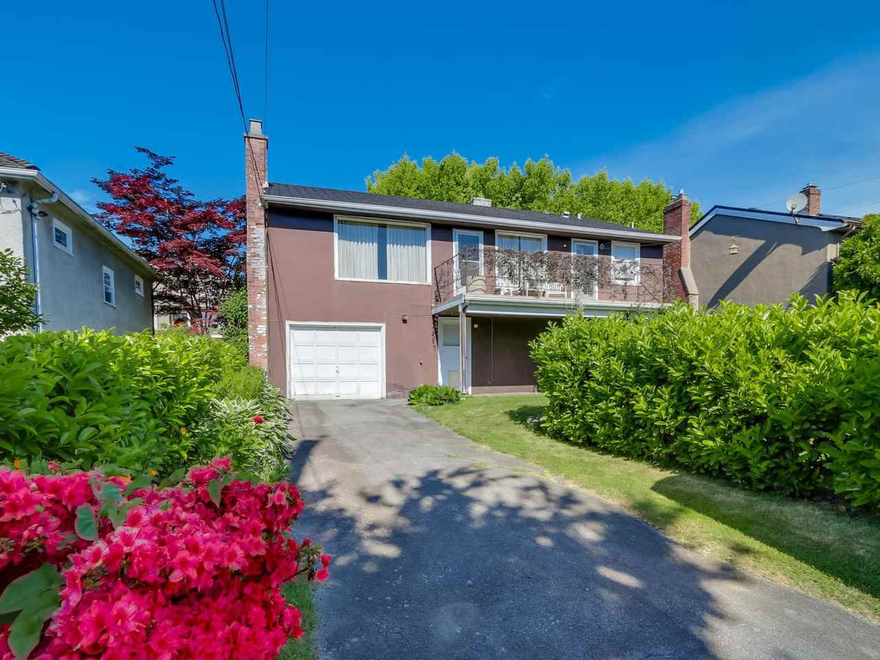Photo 20: Photos: 824 CHESTNUT Street in New Westminster: The Heights NW House for sale : MLS®# R2068160