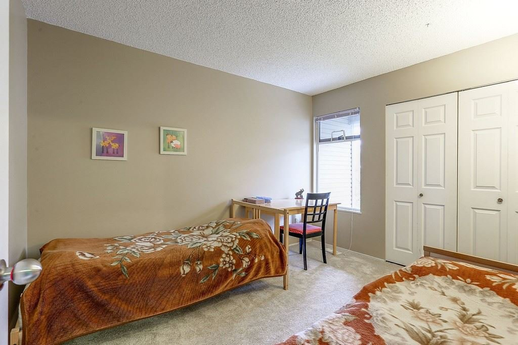 """Photo 15: Photos: 63 1195 FALCON Drive in Coquitlam: Eagle Ridge CQ Townhouse for sale in """"THE COURTYARDS"""" : MLS®# R2148279"""