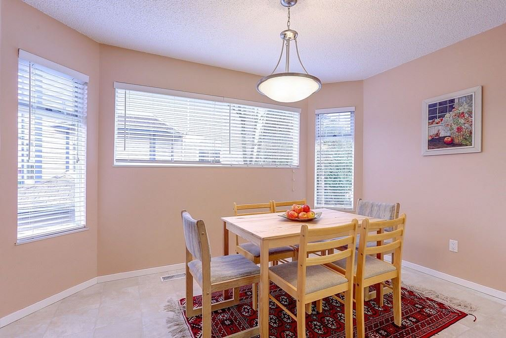 """Photo 9: Photos: 63 1195 FALCON Drive in Coquitlam: Eagle Ridge CQ Townhouse for sale in """"THE COURTYARDS"""" : MLS®# R2148279"""