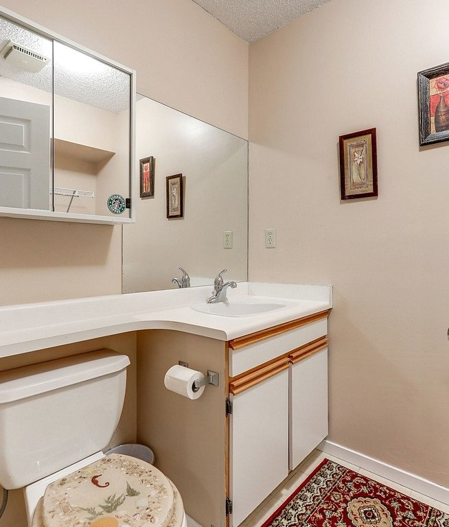 """Photo 18: Photos: 63 1195 FALCON Drive in Coquitlam: Eagle Ridge CQ Townhouse for sale in """"THE COURTYARDS"""" : MLS®# R2148279"""