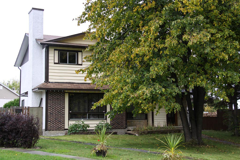 Main Photo: 66 Rillwillow Place in Winnipeg: River Park South Residential for sale (2E)  : MLS®# 1725766