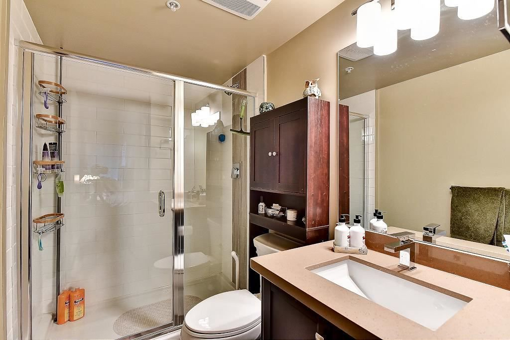 """Photo 17: Photos: 301 4815 55B Street in Delta: Hawthorne Condo for sale in """"The Pointe"""" (Ladner)  : MLS®# R2251107"""