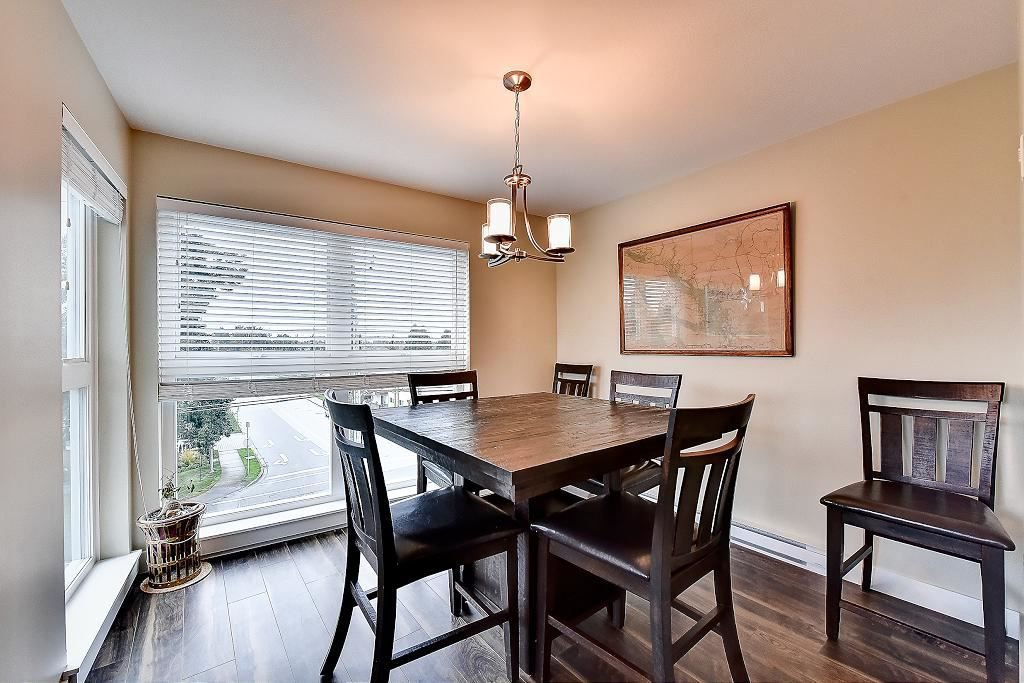 """Photo 10: Photos: 301 4815 55B Street in Delta: Hawthorne Condo for sale in """"The Pointe"""" (Ladner)  : MLS®# R2251107"""