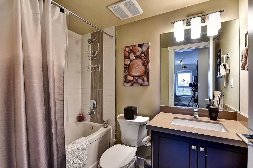 """Photo 19: Photos: 301 4815 55B Street in Delta: Hawthorne Condo for sale in """"The Pointe"""" (Ladner)  : MLS®# R2251107"""