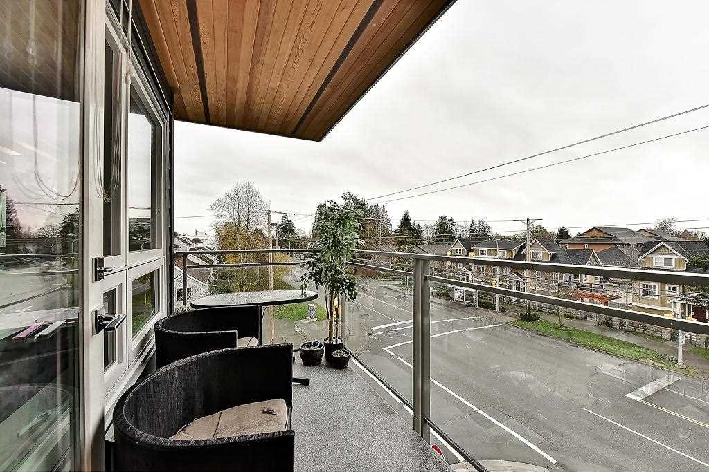 """Photo 20: Photos: 301 4815 55B Street in Delta: Hawthorne Condo for sale in """"The Pointe"""" (Ladner)  : MLS®# R2251107"""