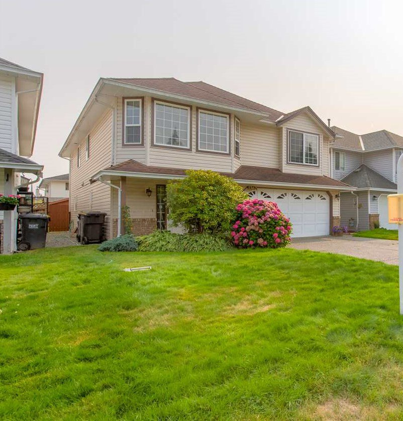 Main Photo: 1362 CHELSEA Avenue in Port Coquitlam: Oxford Heights House for sale : MLS®# R2321425