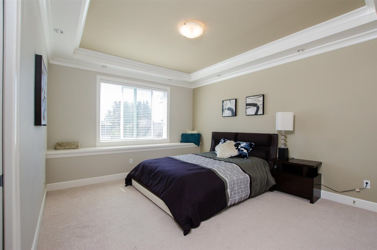 Photo 15: Photos: 5793 MAPLE Road in Richmond: Lackner House for sale : MLS®# R2342888