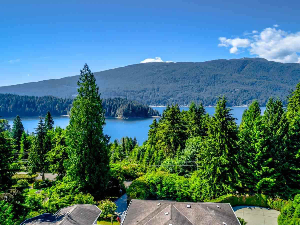 Photo 19: Photos: 3314 BEDWELL BAY Road: Belcarra House for sale (Port Moody)  : MLS®# R2358225