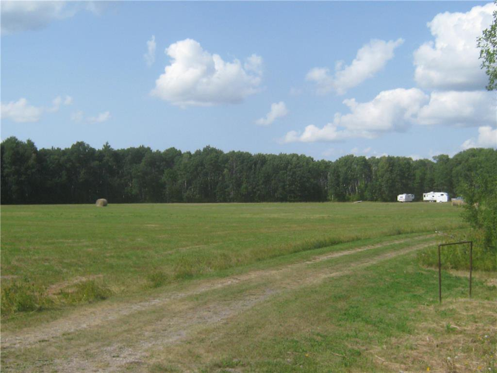 Main Photo: 134 320 acres Road North in Dauphin: RM of Dauphin Farm for sale (R30 - Dauphin and Area)  : MLS®# 1918190
