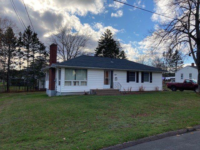 Main Photo: 3 Boylston Avenue in Amherst: 101-Amherst,Brookdale,Warren Residential for sale (Northern Region)  : MLS®# 202023848