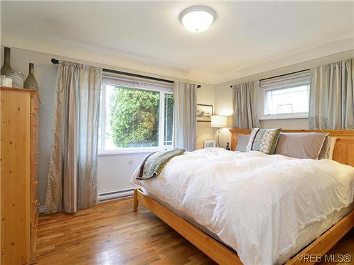Photo 7: Photos: 972 Snowdrop Avenue in VICTORIA: SW Marigold Residential for sale (Saanich West)  : MLS®# 319697
