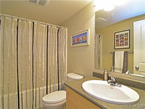 Photo 14: Photos: 972 Snowdrop Avenue in VICTORIA: SW Marigold Residential for sale (Saanich West)  : MLS®# 319697