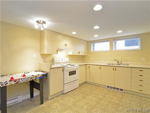 Photo 13: Photos: 972 Snowdrop Avenue in VICTORIA: SW Marigold Residential for sale (Saanich West)  : MLS®# 319697