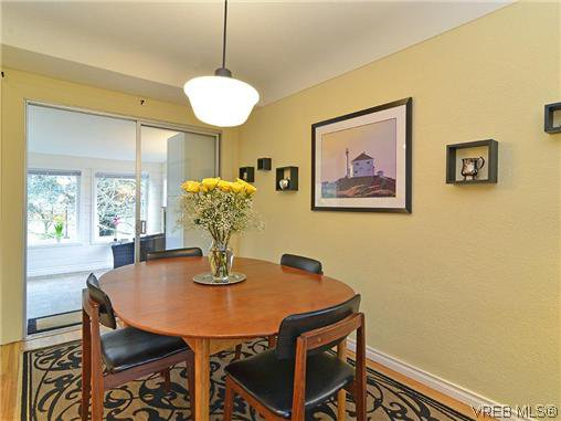 Photo 4: Photos: 972 Snowdrop Avenue in VICTORIA: SW Marigold Residential for sale (Saanich West)  : MLS®# 319697