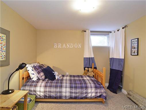 Photo 11: Photos: 972 Snowdrop Avenue in VICTORIA: SW Marigold Residential for sale (Saanich West)  : MLS®# 319697