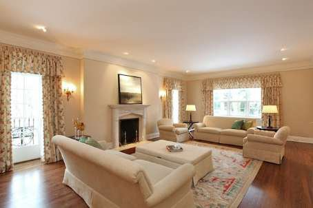 Photo 2: Photos: 27 Old Forest Hill Road in Toronto: Forest Hill South Freehold for sale (Toronto C03)  : MLS®# C1796970