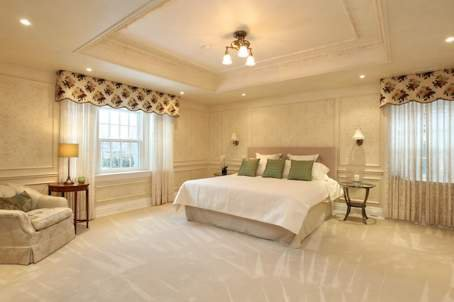 Photo 8: Photos: 27 Old Forest Hill Road in Toronto: Forest Hill South Freehold for sale (Toronto C03)  : MLS®# C1796970