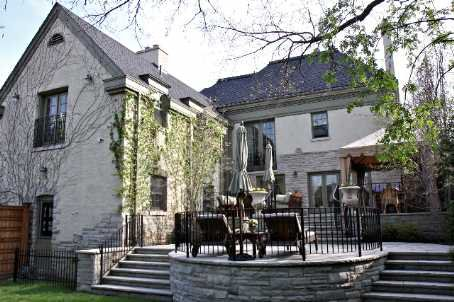 Photo 9: Photos: 27 Old Forest Hill Road in Toronto: Forest Hill South Freehold for sale (Toronto C03)  : MLS®# C1796970