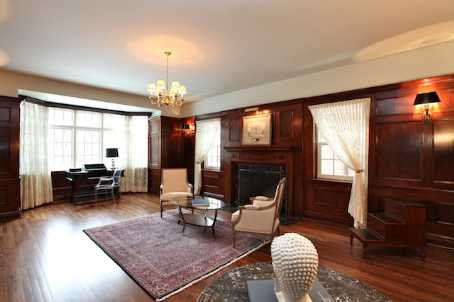 Photo 3: Photos: 27 Old Forest Hill Road in Toronto: Forest Hill South Freehold for sale (Toronto C03)  : MLS®# C1796970