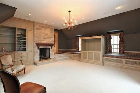 Photo 7: Photos: 27 Old Forest Hill Road in Toronto: Forest Hill South Freehold for sale (Toronto C03)  : MLS®# C1796970