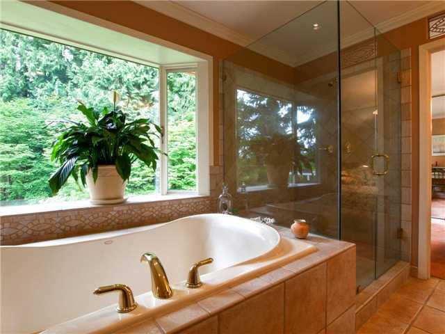 Photo 9: Photos: 811 E KINGS ROAD in North Vancouver: Princess Park House for sale : MLS®# V968826