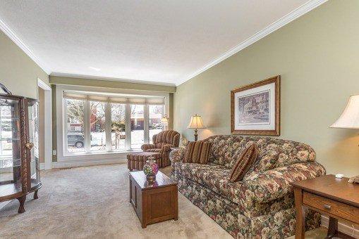 Photo 15: Photos: 541 Arnhem Drive in Oshawa: O'Neill House (Backsplit 4) for sale : MLS®# E3456898