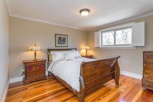 Photo 3: Photos: 541 Arnhem Drive in Oshawa: O'Neill House (Backsplit 4) for sale : MLS®# E3456898