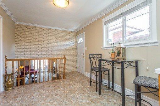 Photo 19: Photos: 541 Arnhem Drive in Oshawa: O'Neill House (Backsplit 4) for sale : MLS®# E3456898