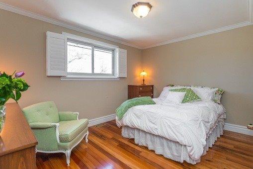 Photo 4: Photos: 541 Arnhem Drive in Oshawa: O'Neill House (Backsplit 4) for sale : MLS®# E3456898