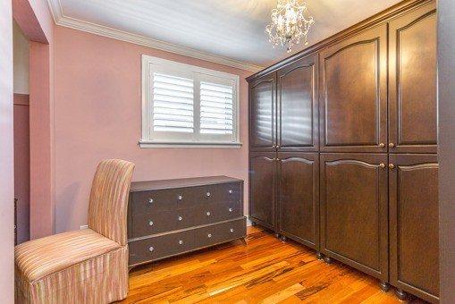 Photo 5: Photos: 541 Arnhem Drive in Oshawa: O'Neill House (Backsplit 4) for sale : MLS®# E3456898