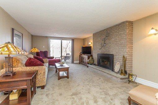 Photo 20: Photos: 541 Arnhem Drive in Oshawa: O'Neill House (Backsplit 4) for sale : MLS®# E3456898