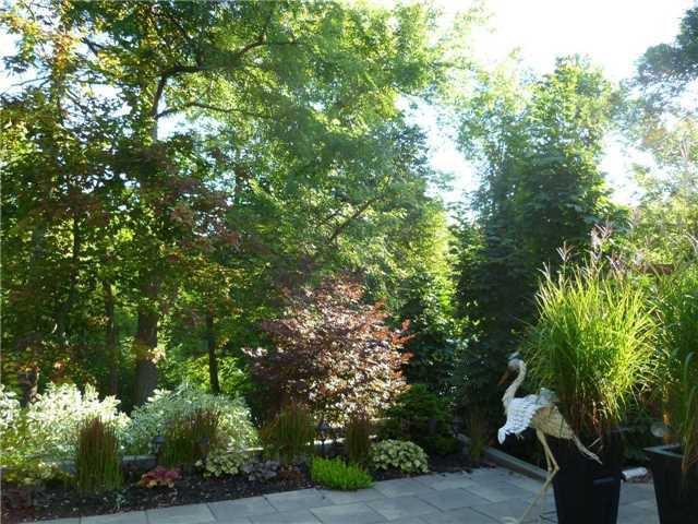 Photo 11: Photos: 541 Arnhem Drive in Oshawa: O'Neill House (Backsplit 4) for sale : MLS®# E3456898
