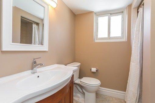 Photo 2: Photos: 541 Arnhem Drive in Oshawa: O'Neill House (Backsplit 4) for sale : MLS®# E3456898