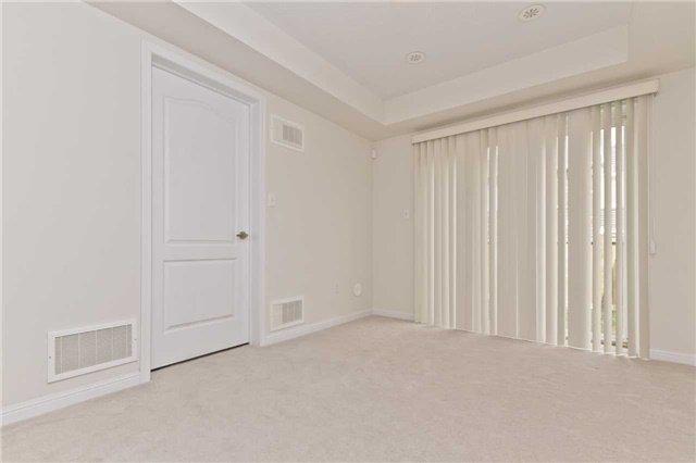 Photo 14: Photos: 9 Lanternlight Lane in Brampton: Northwest Brampton House (3-Storey) for sale : MLS®# W3495833