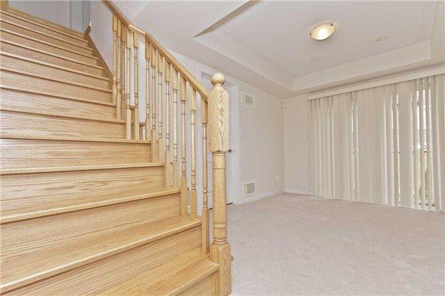 Photo 15: Photos: 9 Lanternlight Lane in Brampton: Northwest Brampton House (3-Storey) for sale : MLS®# W3495833
