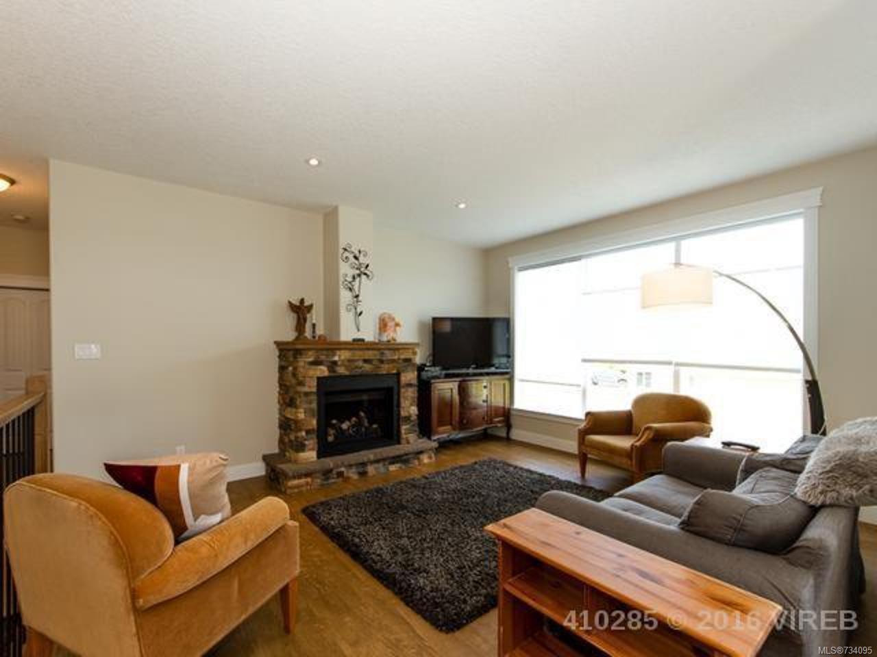 Photo 2: Photos: 189 Strathcona Way Campbell River Real Estate Properties British Columbia Remax Check Realty