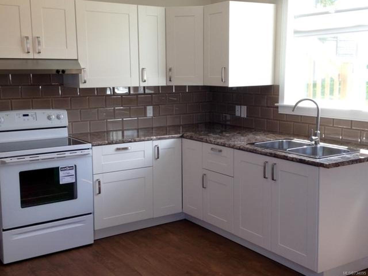 Photo 23: Photos: 189 Strathcona Way Campbell River Real Estate Properties British Columbia Remax Check Realty