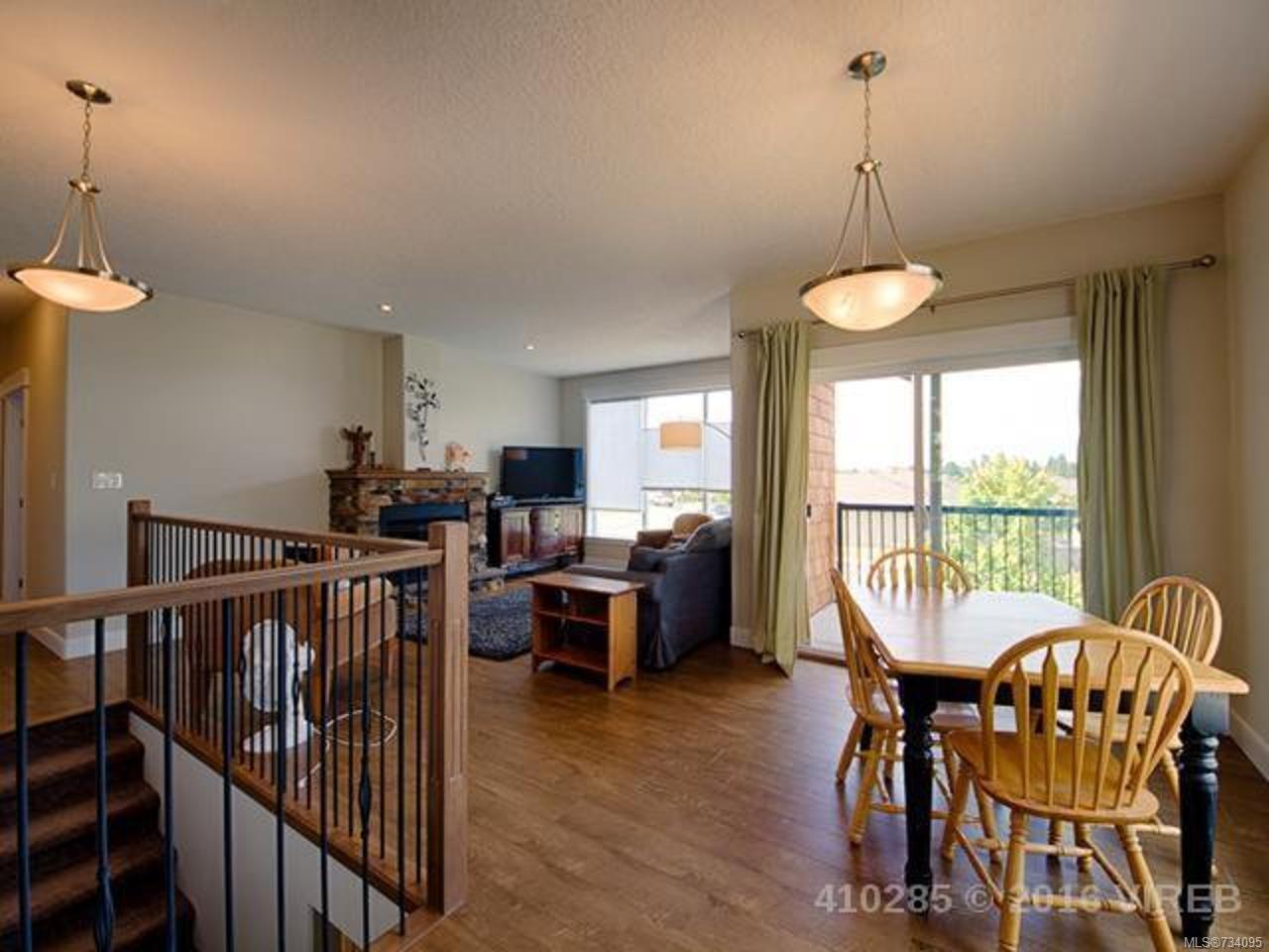 Photo 3: Photos: 189 Strathcona Way Campbell River Real Estate Properties British Columbia Remax Check Realty