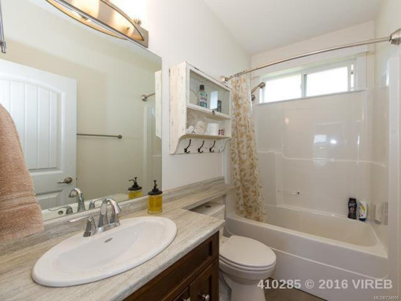Photo 12: Photos: 189 Strathcona Way Campbell River Real Estate Properties British Columbia Remax Check Realty
