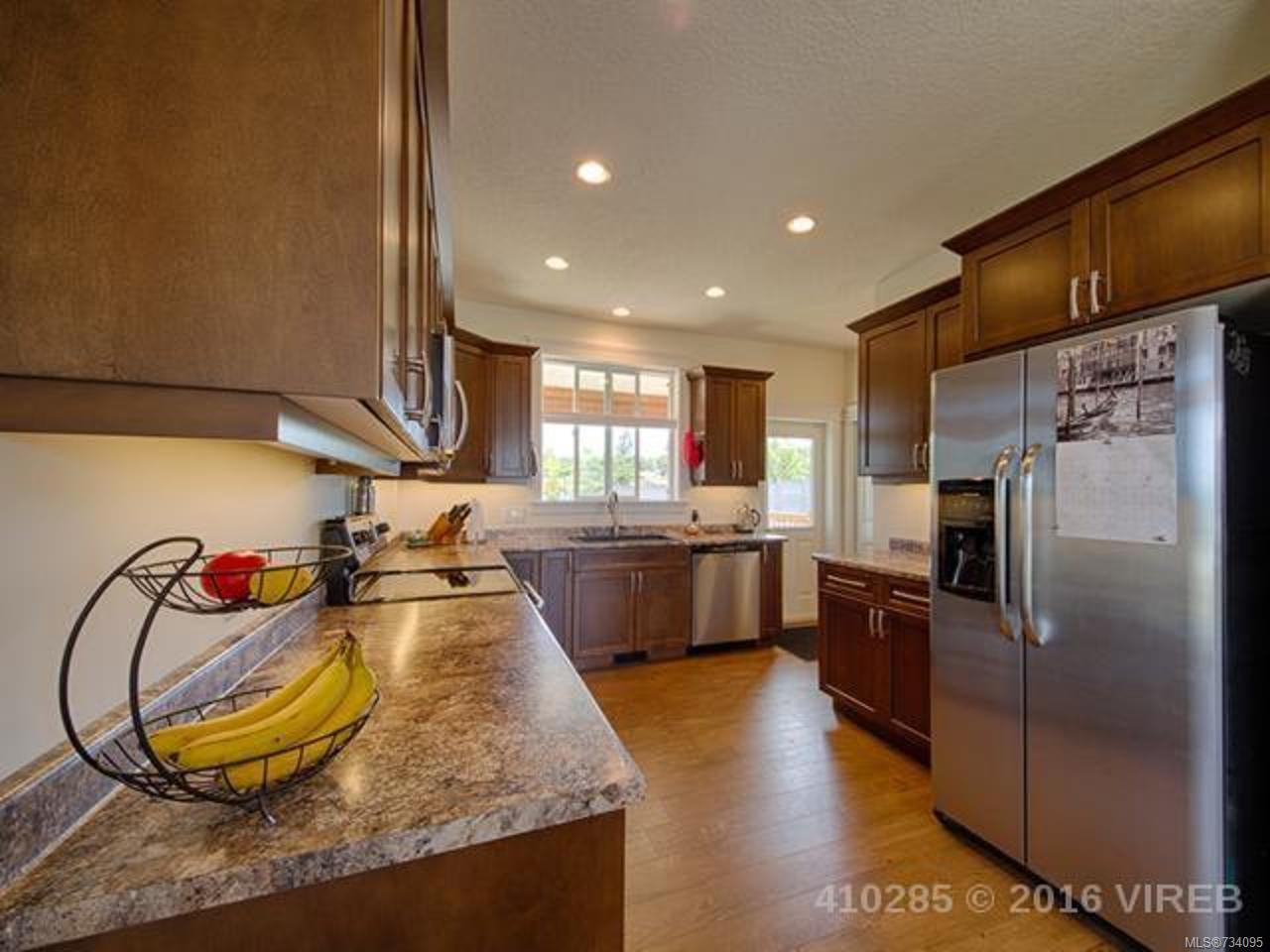 Photo 5: Photos: 189 Strathcona Way Campbell River Real Estate Properties British Columbia Remax Check Realty