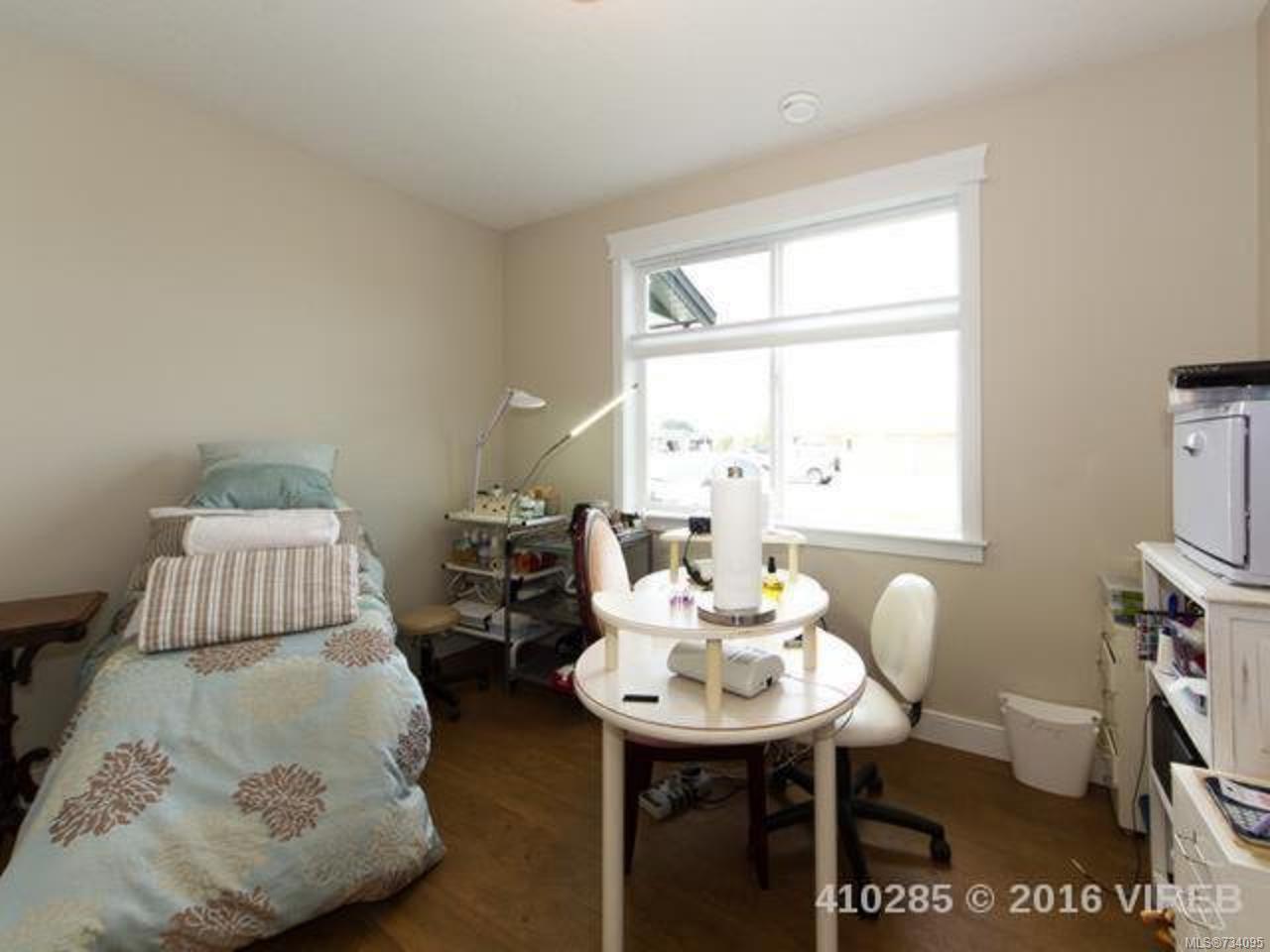 Photo 13: Photos: 189 Strathcona Way Campbell River Real Estate Properties British Columbia Remax Check Realty
