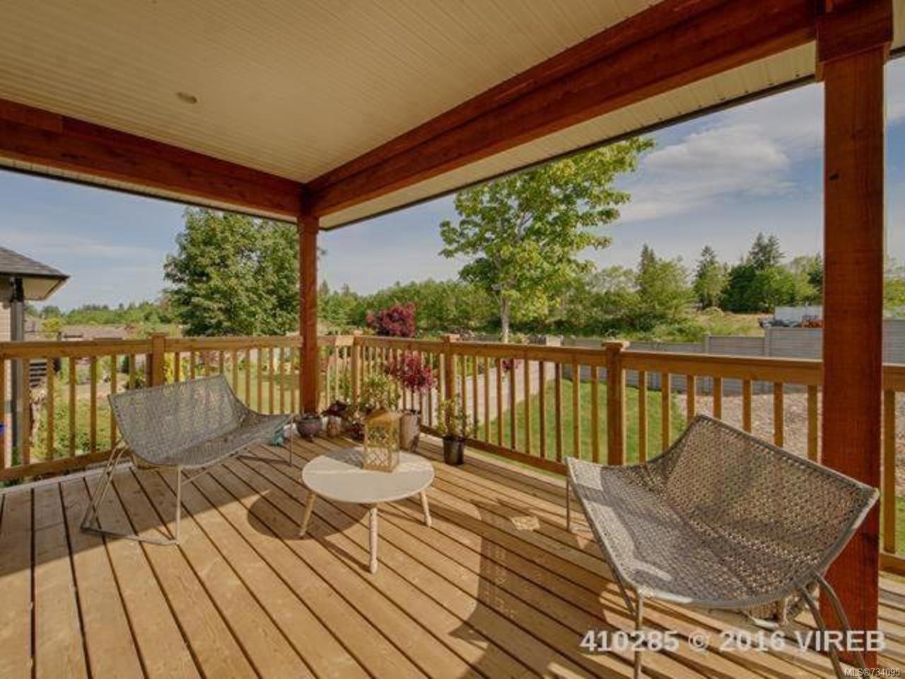 Photo 19: Photos: 189 Strathcona Way Campbell River Real Estate Properties British Columbia Remax Check Realty