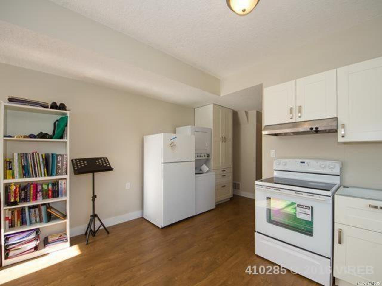 Photo 14: Photos: 189 Strathcona Way Campbell River Real Estate Properties British Columbia Remax Check Realty