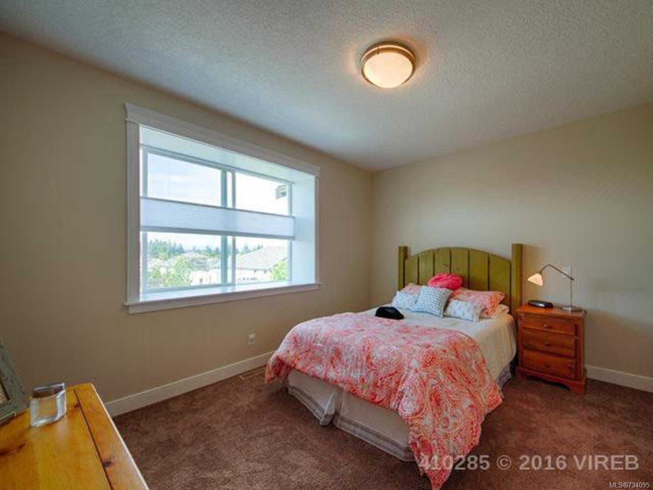 Photo 7: Photos: 189 Strathcona Way Campbell River Real Estate Properties British Columbia Remax Check Realty