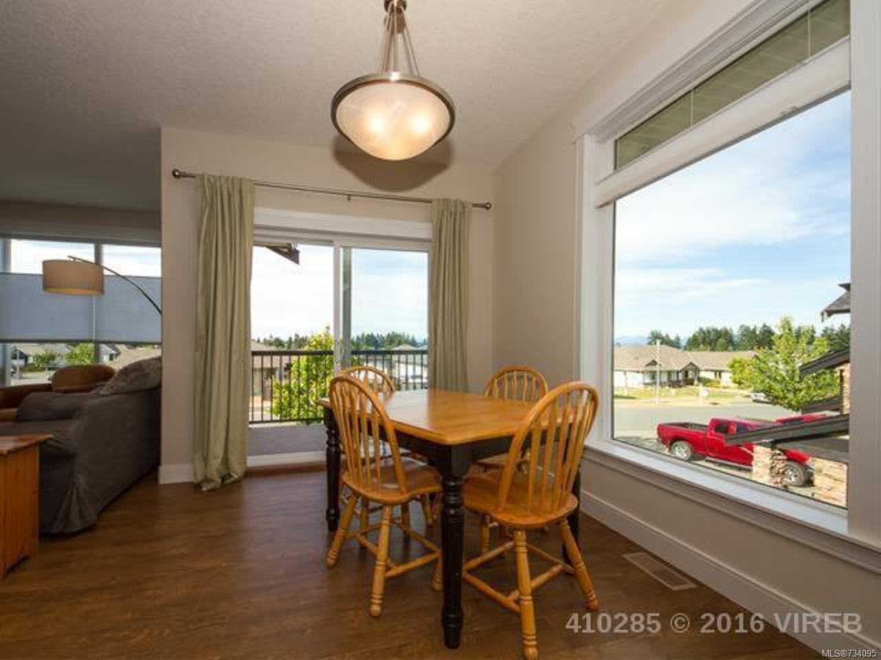 Photo 4: Photos: 189 Strathcona Way Campbell River Real Estate Properties British Columbia Remax Check Realty