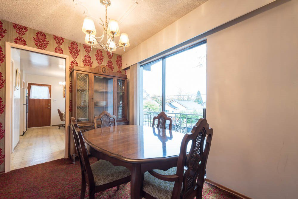 """Photo 5: Photos: 4375 JOHN Street in Vancouver: Main House for sale in """"LITTLE MOUNTAIN/RILEY PARK"""" (Vancouver East)  : MLS®# R2117148"""