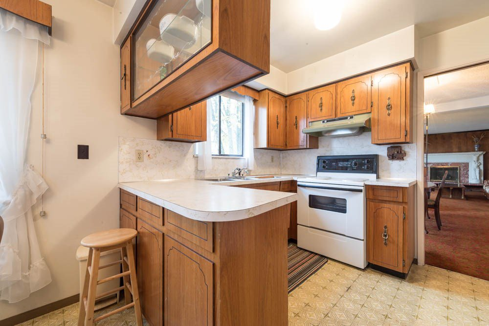 """Photo 7: Photos: 4375 JOHN Street in Vancouver: Main House for sale in """"LITTLE MOUNTAIN/RILEY PARK"""" (Vancouver East)  : MLS®# R2117148"""