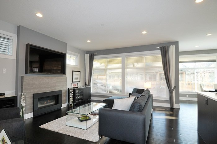 "Main Photo: 11010 BUCKERFIELD Drive in Maple Ridge: Cottonwood MR House for sale in ""WYNNRIDGE"" : MLS®# R2123468"