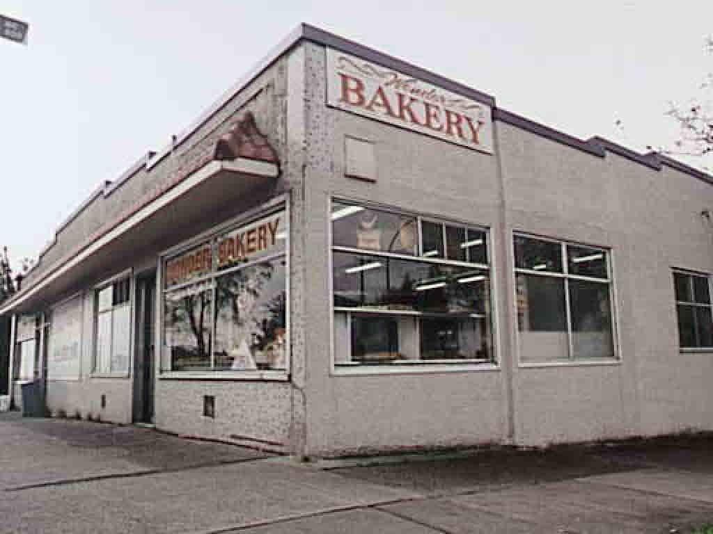 Main Photo: 7045 FRASER STREET: Commercial for sale (Vancouver East)  : MLS®# V170707